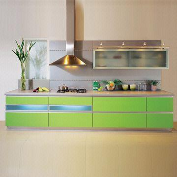 kitchen cabinets acrylic doors acrylic kitchen cabinet with tempered glass countertop and 5884