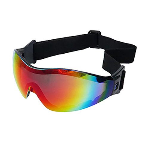 85c495317c 1.50 Cr39 Plastic Material Prescription Lenses