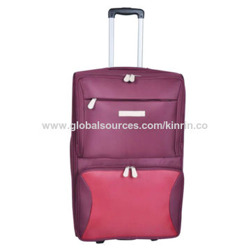 32215f2d6 Luggage Trolley manufacturers, China Luggage Trolley suppliers ...