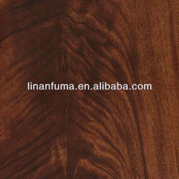 ... China Furniture Melamine Impregnated Mdf U0026 Plywood Decorative Paper