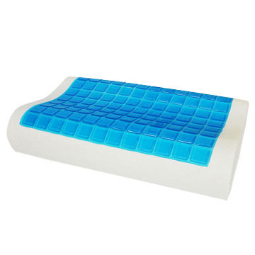 foam gel pillows with whatsintoday format contour z sleep shop pillow awesomeness memory layer