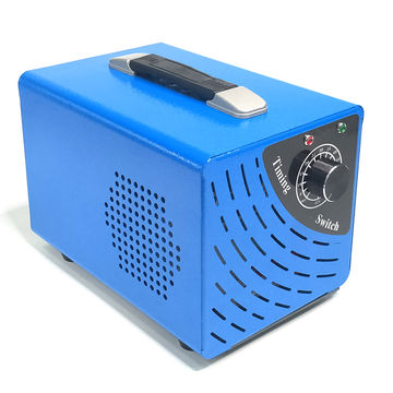 Ozone generator 10 g.//h Shipping from Spain