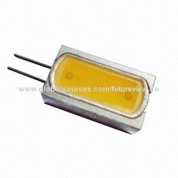 high brightness 1 5w g4 led bulb with 12v dc voltage. Black Bedroom Furniture Sets. Home Design Ideas
