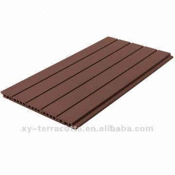 decorative exterior wall panels,exterior wall panel,terracotta tile