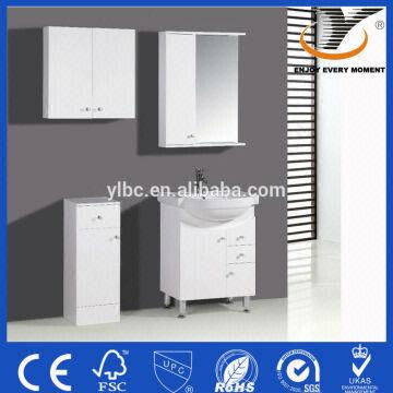 Commercial Bathroom Vanity Units Made In China Global Sources - Commercial bathroom vanity units