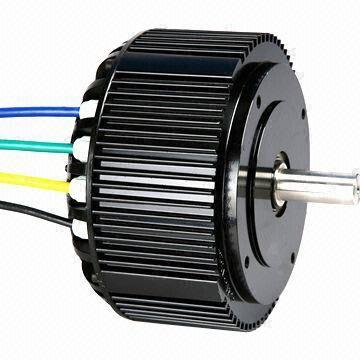 High power brushless dc motor 4872v 5kw global sources china high power brushless dc motor 4872v 5kw sciox Gallery