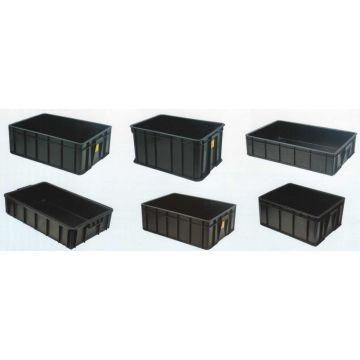 ... China PCB MAGAZINE/TRAY/RACK ESD Plastic Storage Box  sc 1 st  Global Sources & PCB MAGAZINE/TRAY/RACK ESD Plastic Storage Box   Global Sources