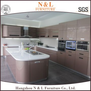 price of new kitchen cabinets curved door global sources rh globalsources com low price kitchen cabinets low price kitchen cabinets