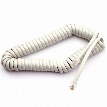 2p2c Telephone Wire, Customized Specifications are Welcome ...