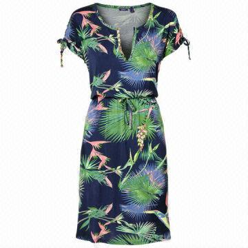 Fashion Clothing Design New Formal Dress Patterns For Girls