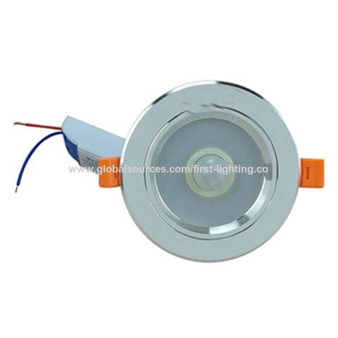 finest selection 817bf db480 sensor light