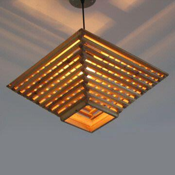 Pendant Lights Chandeliers For Home