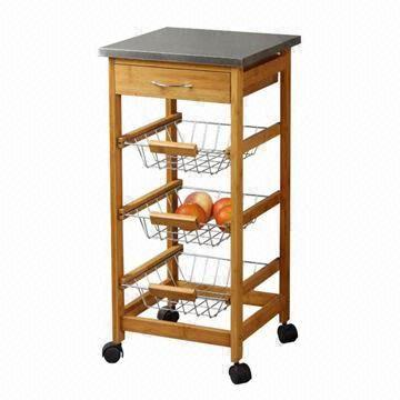 Bamboo Kitchen Trolley with Stainless Steel Counter-top, Drawers and on stand with baskets, hutch with baskets, kitchen island carts on wheels, rack with baskets, storage with baskets, kitchen carts lowe's, kitchen kart, roller carts with baskets, wire utility carts with baskets, cabinet with baskets, kitchen wire baskets, organizing with baskets, kitchen shelf baskets, kitchen with cozy fireplace, kitchen carts on sale, kitchen carts ikea utility, kitchen carts for small kitchens, kitchen cabinet slide out baskets, kitchen island with butcher block top, kitchen utility carts at target,