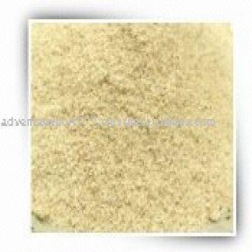 We Are Supplying Psyllium Seed Psyllium Husk Powder Psyllium Kha