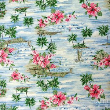 flower patterns 100 cotton digital printing fabrics global sources