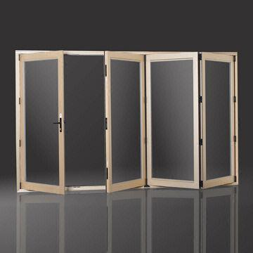 Decorating » Metal Bifold Closet Doors  Inspiring Photos. Cheapest Garage Doors. Over The Door Vanity. Chinese Doors. Screen Door For Front Door. Garage Door Springs Atlanta. Roll Up Cabinet Doors. Portable Garage Kits. Garage Door Opener Problems