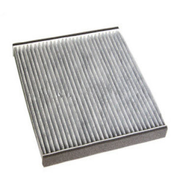 China Activated Carbon Cabin Air Filter, OEM 87139 33010 /88568 0d020 /