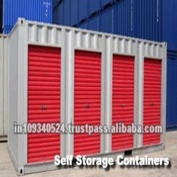 storage containers mobile office trailer portable storage prefab
