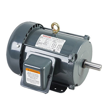 China Four-in-one motor from Cixi Trading Company: Cixi Waylead