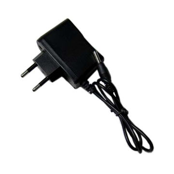 China 4.2V DC 18650 Lithium-ion Battery Travel Charger, Charger Adapter,Charger Base