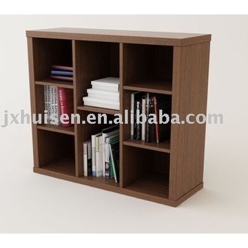 9 Cube Organizer | Global Sources