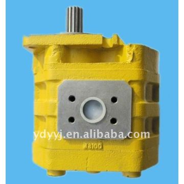 Gear pump > CBGJ gear pump - Cbgj3160 Pump Gear | Global Sources