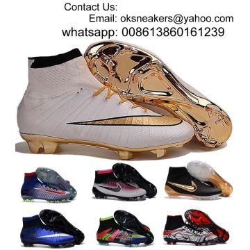 Nike CR7 Football Shoes String Bag Nike Original Soccer Bag .