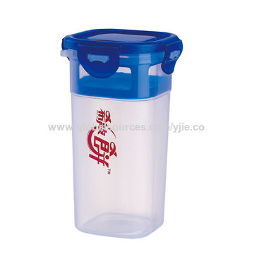 China Mixture cups 300mL