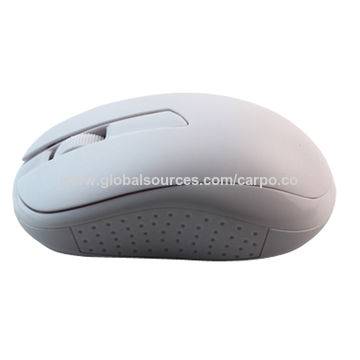 002435aa022 ... China Promotion wireless mouse onn, cheappest mouse direct from factory  for Brizal Olympic Game ...