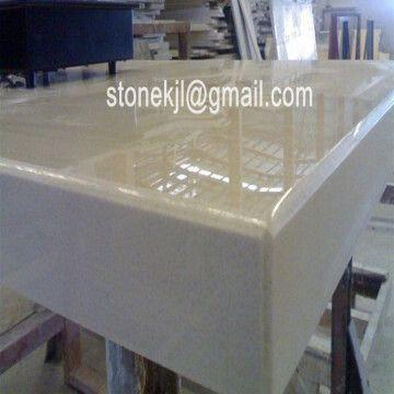 Top Quality Corian Solid Surface for Countertops | Global Sources
