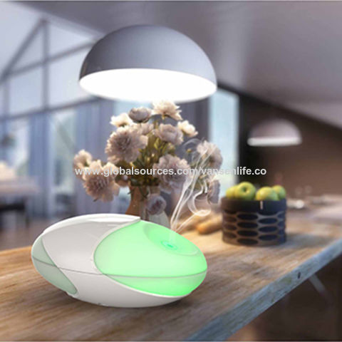 Charmant Ultrasonic Aroma Diffuser And Air Purifier China Ultrasonic Aroma Diffuser  And Air Purifier