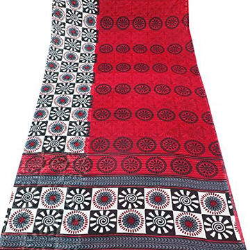 Women S Wrap Home Decor Sarong Curtain India