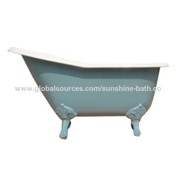 Clawfoot Bathtub China Clawfoot Bathtub