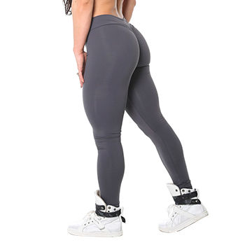 China Bulk legging women s tight pants ladies  sexy legging pants on ... 0319516194