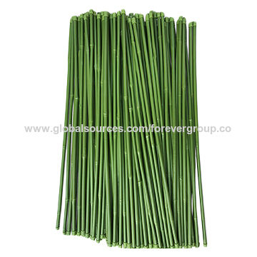 China Moso Natural Bamboo Pole Big Bamboo Poles on Global