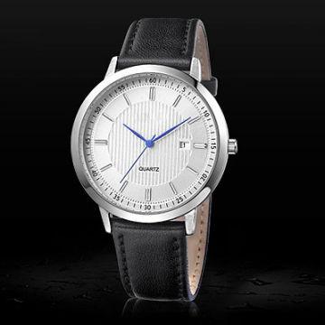 gentleman classic wristwatch date global sources gentleman classic wristwatch date