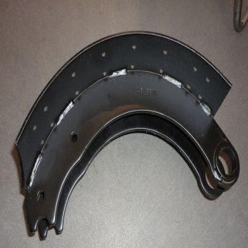 brake shoes and shoe brakes 4515, 4707, 4709, 4514, 1308