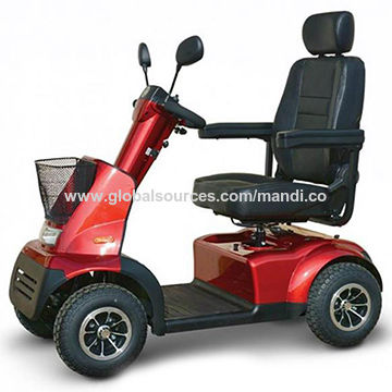 China Mobility Scooters For Sale Near Me From Yongkang Manufacturer