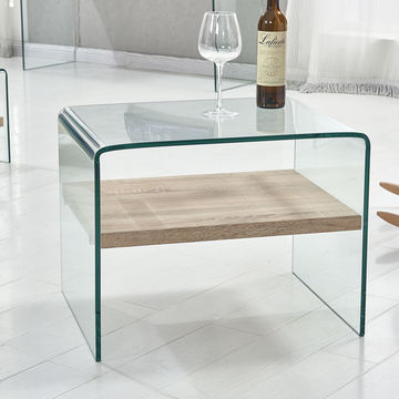 China small end table from Langfang Manufacturer: LangFang ...