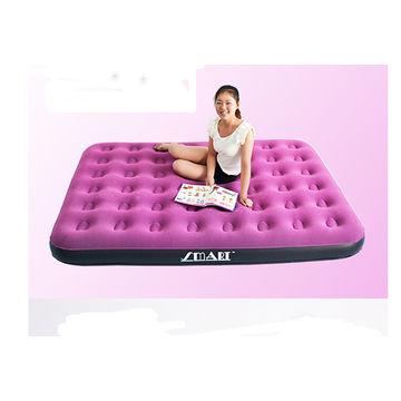 Air Bed Mattress Camping, Air Bed Queen Size Mattress