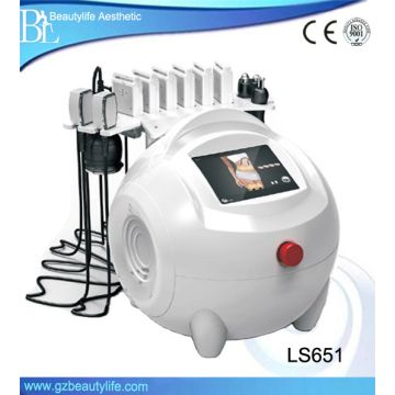 maquina laser para perdida de peso