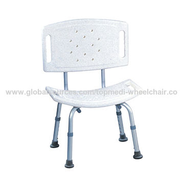 bath tub seats for infants