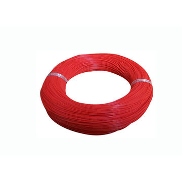 Incredible China Electrical Cables From Shenzhen Trading Company Shenzhen Wiring Cloud Hisonuggs Outletorg