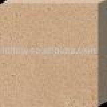 Engineered Quartz Stone China