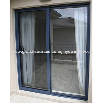 China big glass aluminum glass sliding door from qingdao wholesaler big glass aluminum glass sliding door china big glass aluminum glass sliding door planetlyrics Image collections