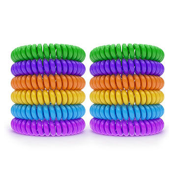 Mosquito Repellent Bracelet China