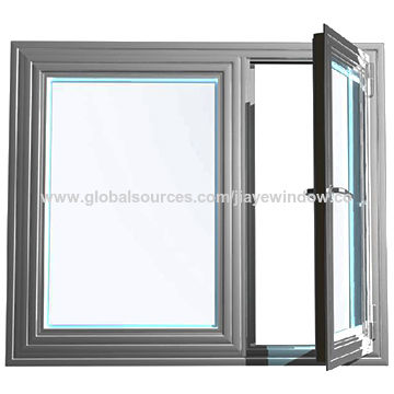Aluminum Window Glass Aluminum Swing Swing Glass 2beYDHIW9E