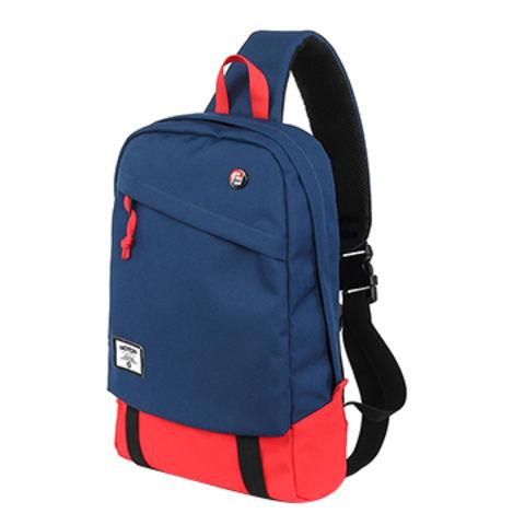 16afbe6797 ... China Sling Bag