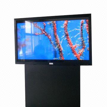 Interactive Display with Touch Panel, Free Switch of Video | Global