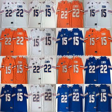florida gators jerseys cheap